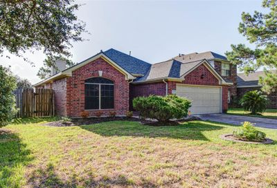 5230 Rustling Trails Drive Katy TX 77449