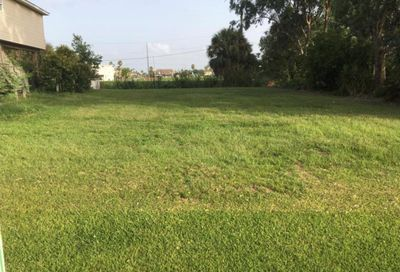 Lot 22 Pirates Beach Circle Galveston TX 77554
