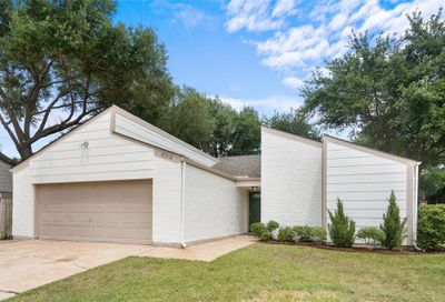 4314 Aspenglen Drive Houston TX 77084