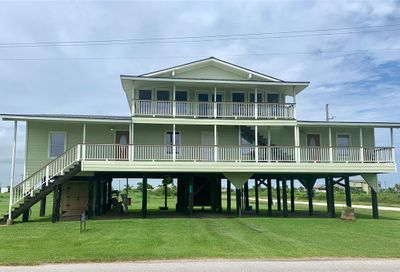 920 17th Street Galveston TX 77550