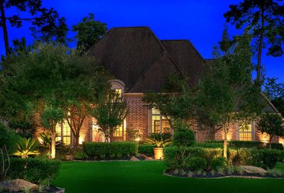62 Roger Dell Court The Woodlands TX 77382
