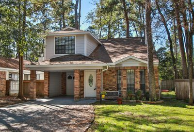 22 Abbey Brook The Woodlands TX 77381