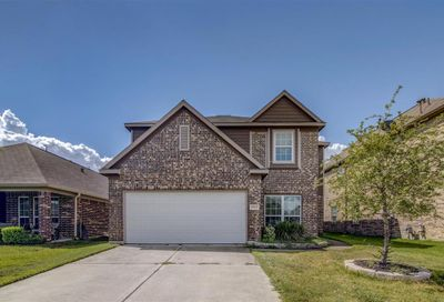 10923 Chestnut Path Way Tomball TX 77375