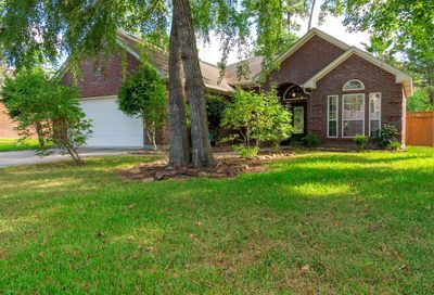 12608 Browning Drive Montgomery TX 77356