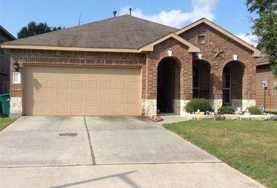 9946 Sterling Place Drive Conroe TX 77303