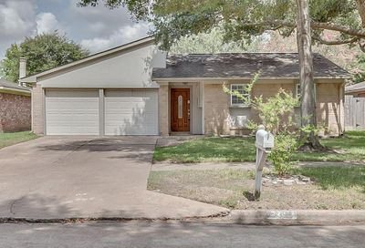 22314 Waynoka Road Katy TX 77450