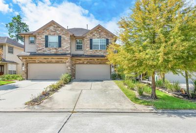 31 Whitekirk Place The Woodlands TX 77354