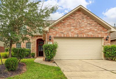 31 Quillwood Place The Woodlands TX 77354