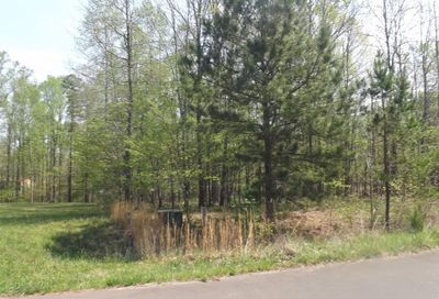 7079 Bayberry Drive Oxford NC 27565
