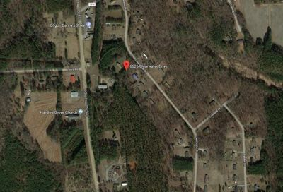 6626 Clearwater Dr Oxford NC 27565
