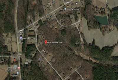 6629 Clearwater Dr Oxford NC 27565