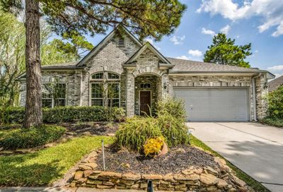 11503 Canyon Bend Drive Tomball TX 77377