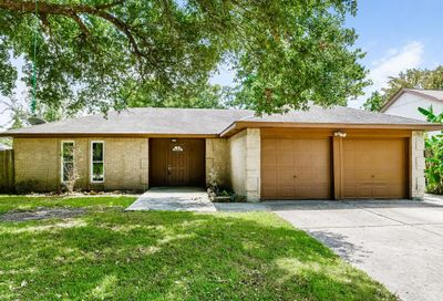 5918 Crooked Post Road Spring TX 77373