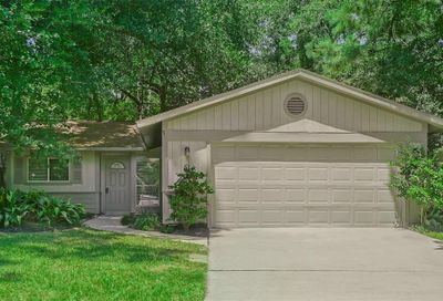 51 Marabou Place The Woodlands TX 77380