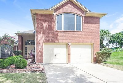 4147 N New Meadows Drive Sugar Land TX 77479