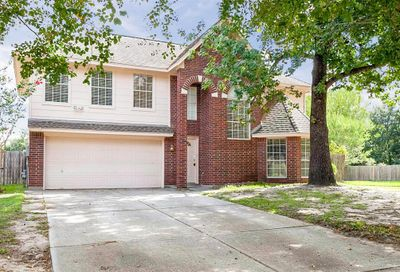 2403 Clear Ridge Drive Houston TX 77339