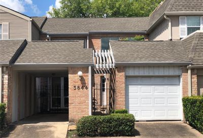 5844 Valley Forge Drive Houston TX 77057