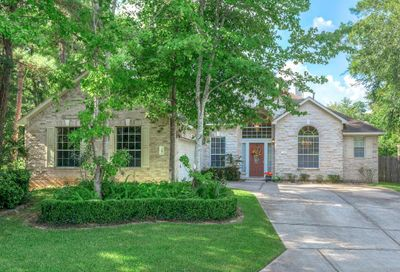 10 Guinevere Place The Woodlands TX 77384
