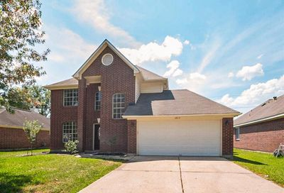 18619 Droitwich Drive Humble TX 77346
