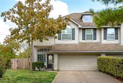 3 Baccara Place The Woodlands TX 77384
