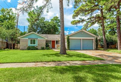 16107 Timber Valley Drive Houston TX 77070