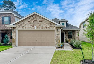 11018 Sun River Falls Drive Houston TX 77096