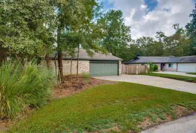 2012 Bristlecone Place The Woodlands TX 77380