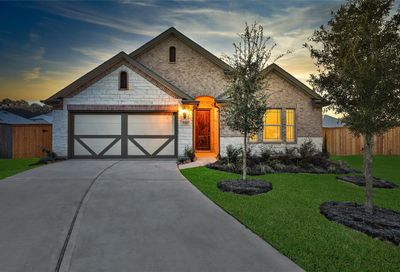 3112 Hickory Bend Drive Conroe TX 77301