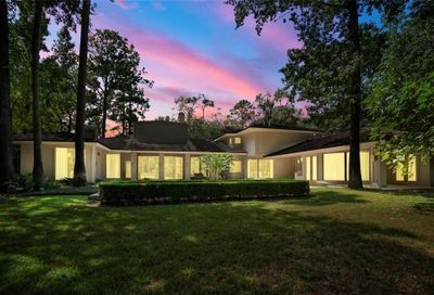 34 Palmer Woods Drive The Woodlands TX 77381