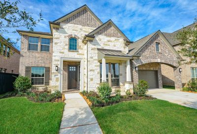 3203 Sweet Audrey Lane Richmond TX 77406