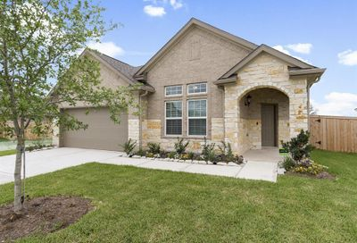6020 Pearland Place Pearland TX 77581