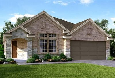 1772 Hickory Place Pearland TX 77581