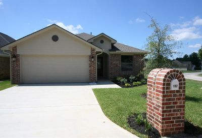 102 Golfview Court Conroe TX 77356