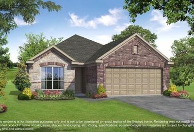 14707 Sycamore Side Way Cypress TX 77429
