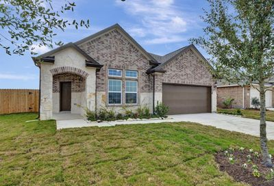 5822 Golden Peak Lane Rosenberg TX 77469