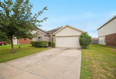 6807 Wide Creek Drive Katy TX 77449