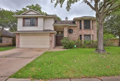 16323 Hidden Gate Court Sugar Land TX 77498