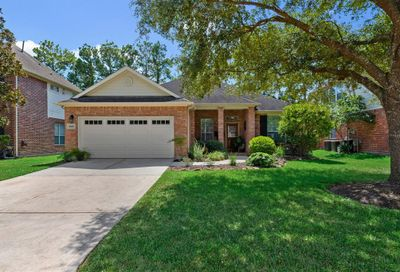 4614 Timber Pine Trail Kingwood TX 77345