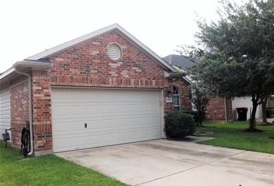15227 Willowhurst Drive Cypress TX 77429