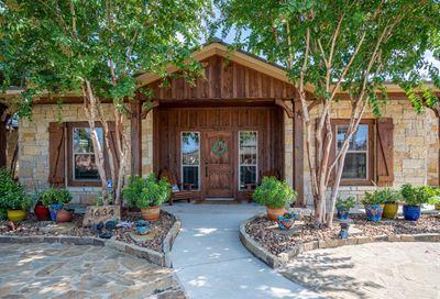 1634 Gruene Vineyard Crossing New Braunfels TX 78130