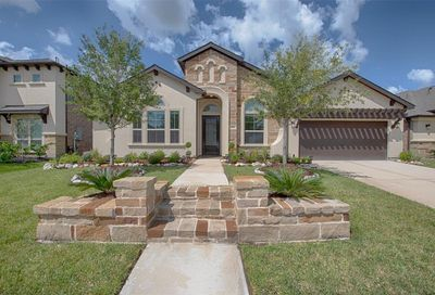 816 Sage Way Lane Friendswood TX 77546