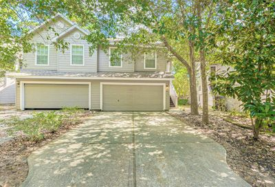 143 Anise Tree Place The Woodlands TX 77382
