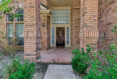 12807 Fox Arrow Lane Houston TX 77041