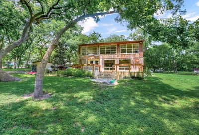 8722 River Road New Braunfels TX 78132