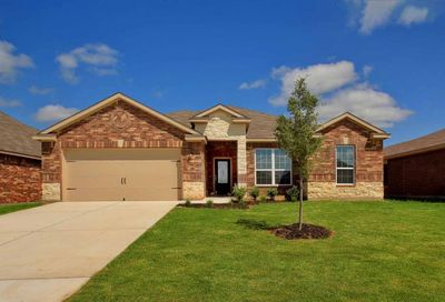 22506 Bauer Garden Drive Hockley TX 77447
