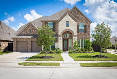 4202 Shays Manor Lane Richmond TX 77406