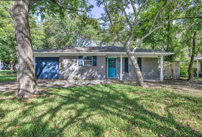 214 Southmore Street Tomball TX 77375
