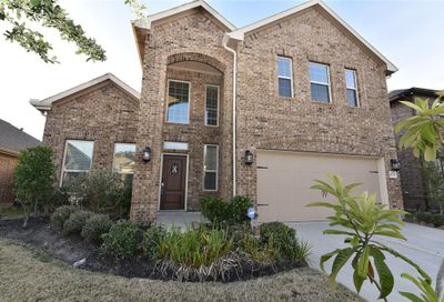 4351 Thornapple Hills Court Richmond TX 77406