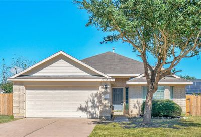 6010 Kurz Pointe Ct Katy TX 77449