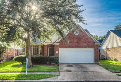 2919 Blue Dawn Drive Katy TX 77449